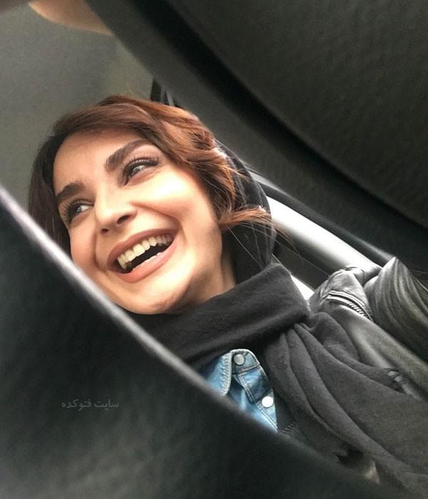بازیگر نقش مینو در سریال مینو مهدیه نساج می باشد
