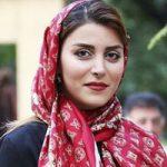 بیوگرافی مهدیه محمدخانی خواننده زن + همسر و زندگی شخصی