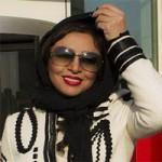 تیپ بازیگران در جشنواره فیلم فجر 94