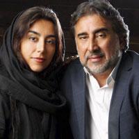 بیوگرافی محمود دینی بازیگر + زندگی شخصی و همسرش
