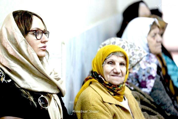 mahnazafhsar01-photokade (14)