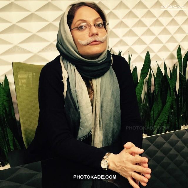 عکس های جدید مهناز افشار در سال 94,جدیدترین عکس مهناز افشار,عکسهای مهناز افشار بازیگر زن,عکس حاملگی مهناز افشار در سال 94,عکس فیس بوک مهناز افشار,عکس خفن 94