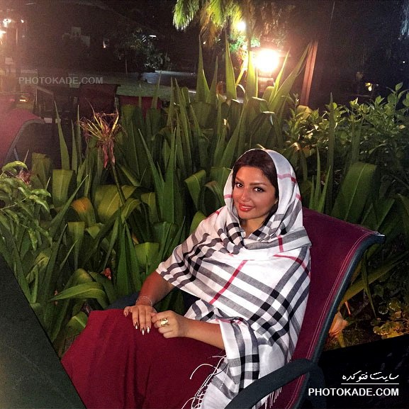 مهسا کامیابی و عکس های جدیدش 94,عکس جدید مهسا کامیابی در سال 94,عکس های خفن مهسا کامیابی,عکس های ددیه نشده از بازیگر زن ایرانی مهسا کامیابی,اینستاگرام مهسا