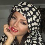 بیوگرافی مهسا کامیابی | عکس های مهسا کامیابی و همسرش