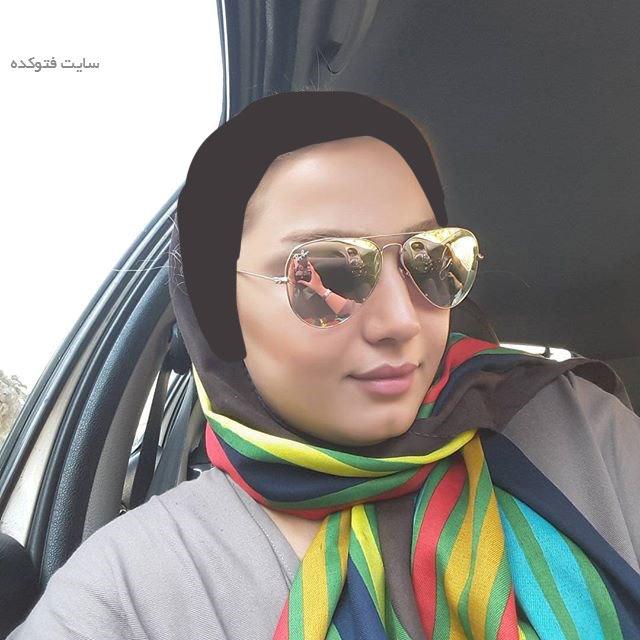 بیوگرافی مهسا ملاپور