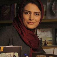 بیوگرافی مهسا ملک مرزبان و همسرش + علت طلاق
