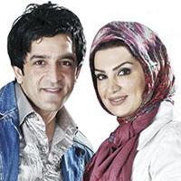 بیوگرافی مجید یاسر و همسرش مهشید حبیبی + زندگی خصوصی