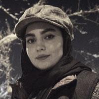بیوگرافی مهشید جوادی و همسرش + زندگی شخصی بازیگری