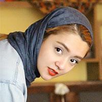 بیوگرافی مهتاب اکبری بازیگر + زندگی شخصی هنری