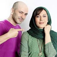 بیوگرافی مهتاب کرامتی و همسرش + علت طلاق و شغل دوم