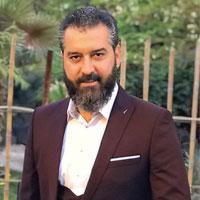 بیوگرافی مجید اکبری زنجانی بازیگر + زندگی شخصی