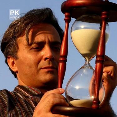 عکس های جدید مجید اخشابی