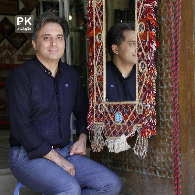 عکس های جدید مجید اخشابی با بیوگرافی,عکس مجید اخشابی,جدیدترین عکسهای خواننده معروف,تصاویر majid akhashabi,عکس مجید اخشابی و رامبد جوان,بیوگرافی مجید اخشابی