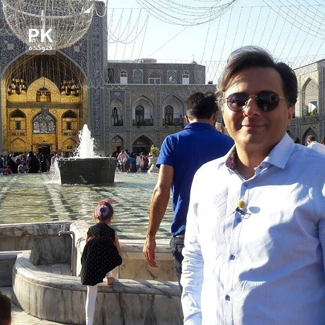 عکسهای جدید مجید اخشابی با بیوگرافی,عکس مجید اخشابی,جدیدترین عکسهای مجید اخشابی,تصاویر majid akhashabi,عکس مجید اخشابی و رامبد جوان,بیوگرافی مجید اخشابی