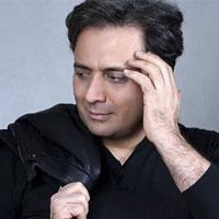بیوگرافی مجید اخشابی و همسرش + خانواده و زندگی خصوصی