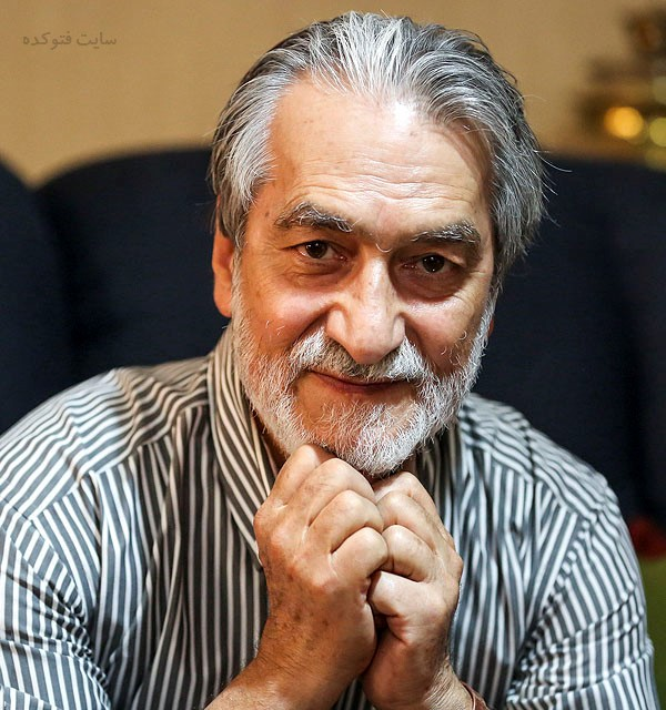 بیوگرافی مجید انتظامی موسیقی دان و پسر عزت الله انتظامی