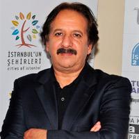 بیوگرافی مجید مجیدی کارگردان و بازیگر