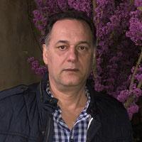 بیوگرافی مجید نامجو مطلق فوتبالیست + داستان زندگی