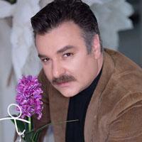 بیوگرافی مجید سعیدی بازیگر + زندگی شخصی هنری