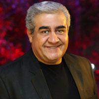 بیوگرافی مجید شهریاری بازیگر + زندگی شخصی هنری