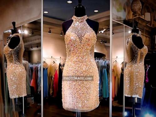 مدل لباس مجلسی کوتاه 2016,لباس مجلسی دخترانه کوتاه 2016,عکس مدل لباس مجلسی کوتاه,مدل لباس مجلسی زنانه کوتاه 2016,لباس ماکسی کوتاه,گالری مدل لباس مجلسی 2016
