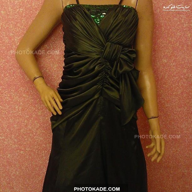 عکس مدل لباس مجلسی,لباس مجلسی 94,مدل های لباس مجلسی زنانه 2015,مدل لباس مجلسی دخترانه,لباس مجلسی باز و کوتاه 94