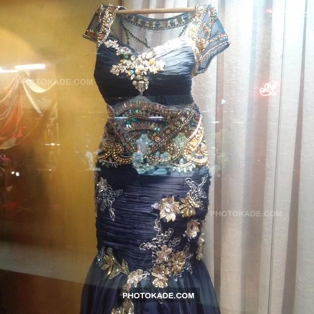 مدل لباس مجلسی شیک و جدید 94 دخترانه و زنانه,مدل باز مجلسی,لباس مجلسی دخترانه,لباس های مجلسی 2015 زنانه,مدل لباس شیک مجلسی 94,لباس کوتاه مجلسی 94,لباس مجلسی