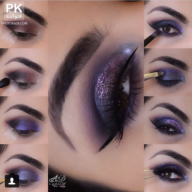 makeupcheshm-photokade (17)
