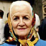 ملکه رنجبر | عکس و بیوگرافی ملکه رنجبر قبل و بعد از انقلاب