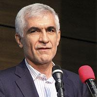بیوگرافی محمدعلی افشانی شهردار تهران + سوابق و افتخارات