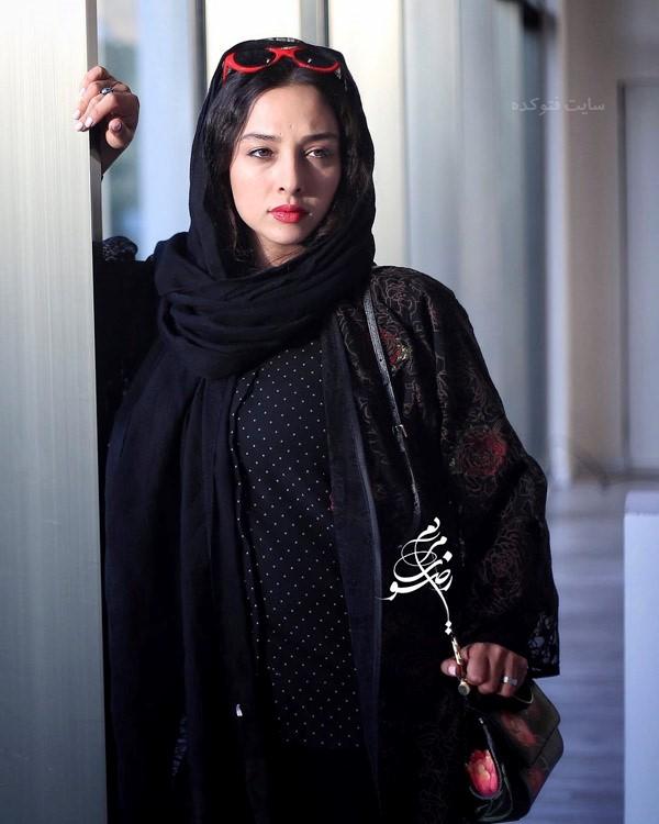 بیوگرافی بازیگران سریال ممنوعه