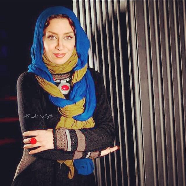 ماندانا سوری