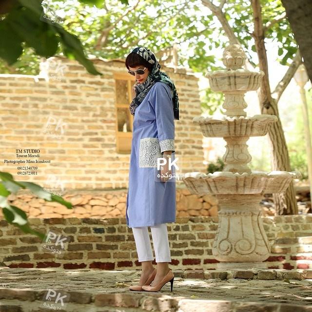 mantojadid-photokade-com (12)