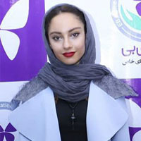 مدل مانتو بازیگران زن ایرانی پاییز 96