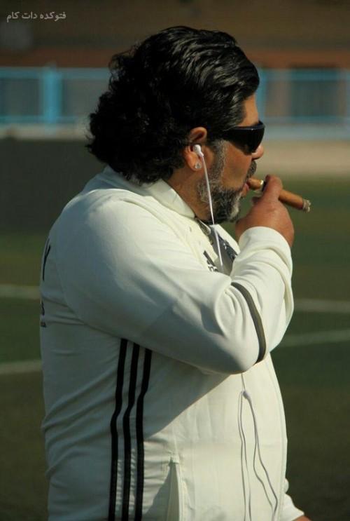 maradona-gheshm-photokade (4)