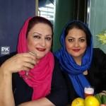 عکس های مریم امیرجلالی در ایران و خارج,عکس های بازیگر زن مریم امیرجلالی در کانادا,تصاویر بازیگر زن در خارج از کشور,عکس اینستاگرام بازیگر زن در خارج,بازیگرزن