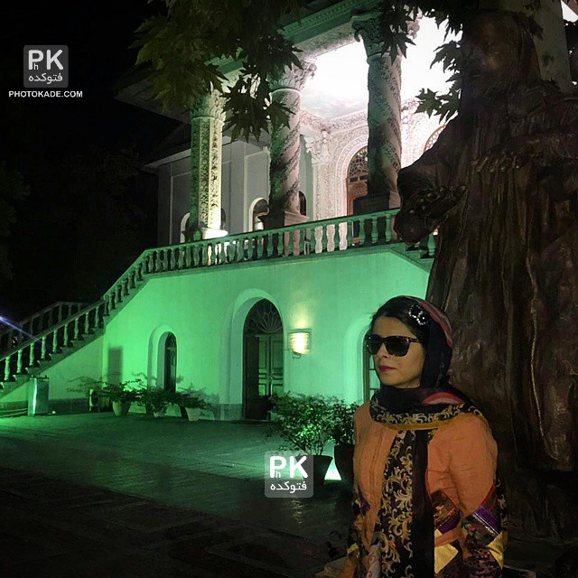maryamheydarzadeh-nice-photokade (13)