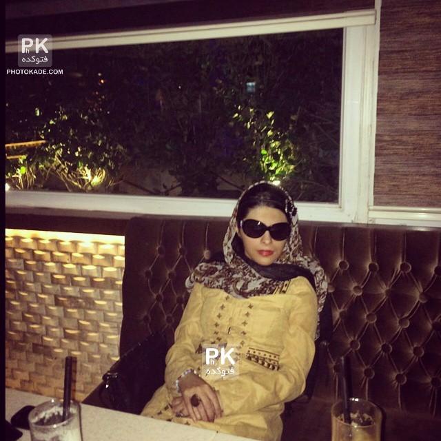 عکس های جدید مریم حیدرزاده,عکس مریم حیدرزاده,عکس همسر مریم حیدرزاده,اینستاگرام مریم حیدرزاده,عکس خفن و جدید از مریم حیدرزاده ترانه سرا,عکس ترانه سرای معروف