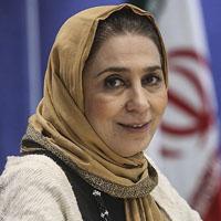 مریم کاظمی کارگردان و بازیگر + علت بازداشت