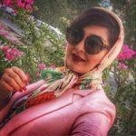 بیوگرافی مریم معصومی و همسرش + عروسی و فعالیت ها