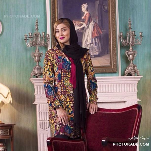 عکس های مریم معصومی 94,عکسهای مریم معصومی در سال 94,جدیدترین عکس مریم معصومی,عکس اینستاگرام مریم معصومی,عکس خفن بازیگر زن ایرانی 94,عکس جدید مریم معصومی 94,عکس جدید maryam masoumii
