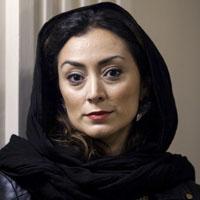 مریم پالیزبان بازیگری در ایران تا فوق دکترا در آلمان