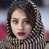 بیوگرافی مریم شاه ولی + زندگی شخصی و هنری