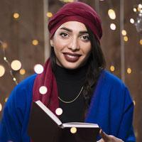بیوگرافی مریم طوسی دونده ایرانی + زندگی شخصی