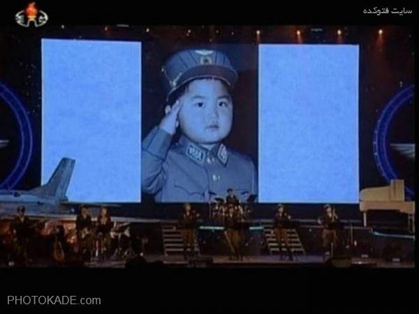 عکس دوران جوانی مشهورترین افراد جهان,عکس جوانی حسن روحانی,عکس های جوانی باراک اوباما,عکس جوانی سیاست مداران مشهور جهان,عکس جوانی افرا سرشناس جهان,عکس قدیمی