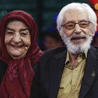 بیوگرافی جمشید مشایخی و همسرش + زندگی شخصی و بیماری