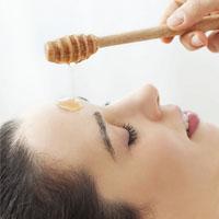 13 ماسک عسل برای صورت زیبا و سالم + طرز تهیه