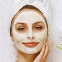 سفید شدن پوست صورت در یک هفته با ماسک های خانگی