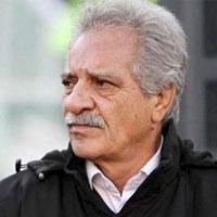 فوت منصور پورحیدری پدر استقلال + عکس و علت بیماری