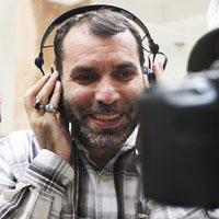 بیوگرافی مسعود ده نمکی کارگردان + زندگی شخصی جنجالی